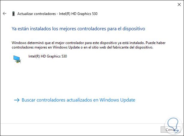 Fehler-beim-Start-Steam-nicht-konnte-PUGB- (LÖSUNG) -8.png initialisieren
