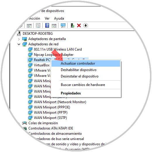 Login-Error-Fortnite-PC-2020-5.png