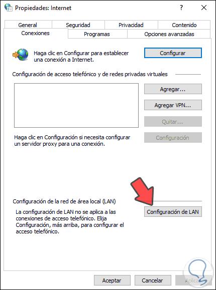 Login-Error-Fortnite-PC-2020-12.png