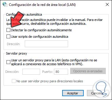 Login-Error-Fortnite-PC-2020-13.png