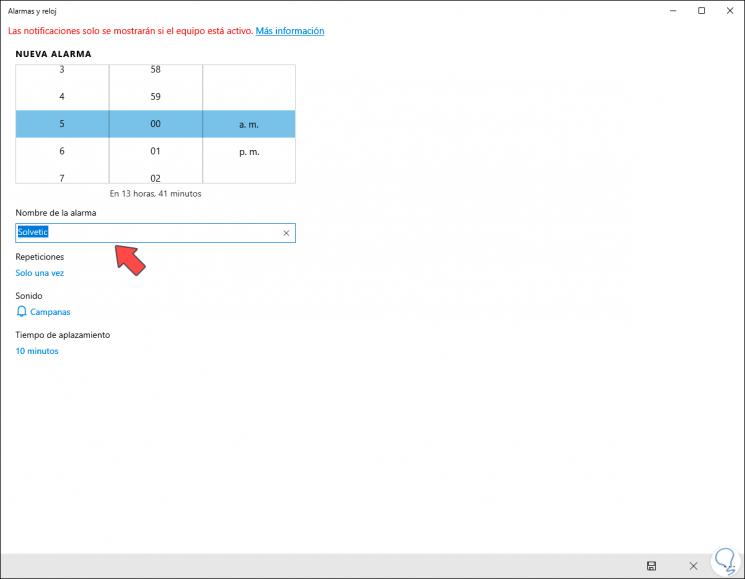 8-Add-new-Alarms-in-Windows-10.png