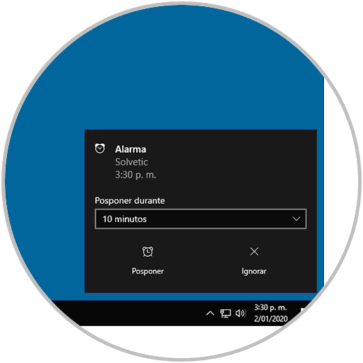 15-Use-Alarms-in-Windows-10.png