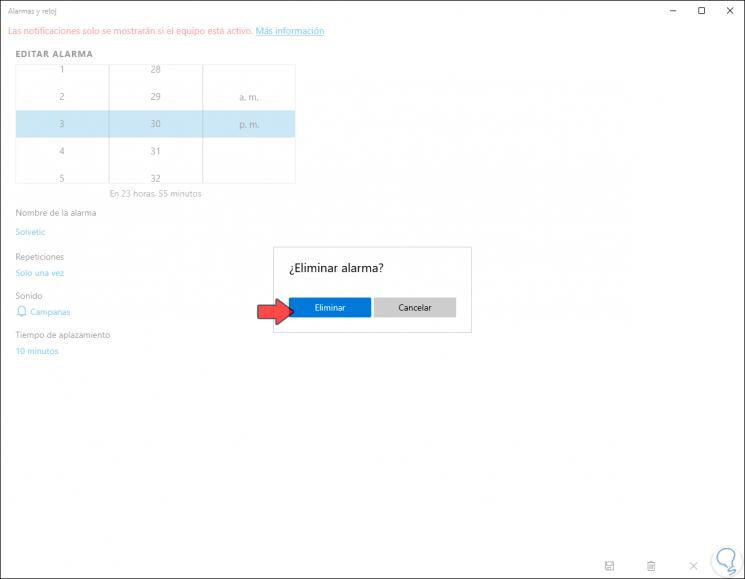 17-Entfernen-eines-Alarms-in-Windows-10.png