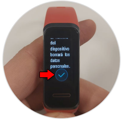5-How-To-Reset-Huawei-Band-4.jpg