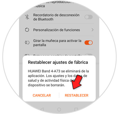 7-How-To-Reset-Huawei-Band-4.jpg
