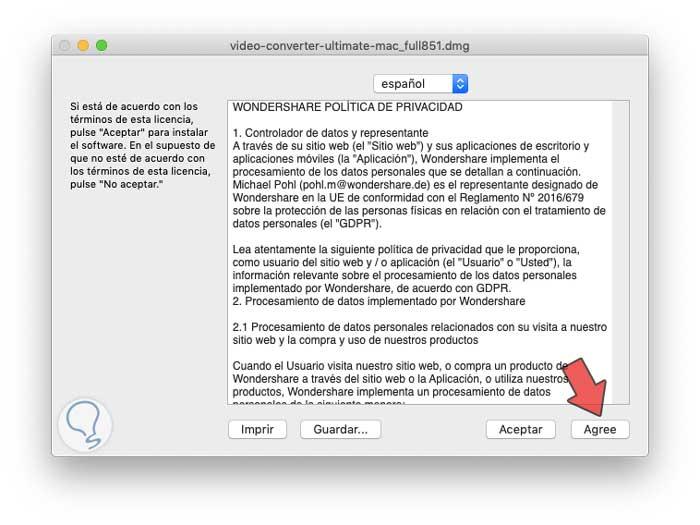 Konvertieren-von-mehr-als-1000-Formaten-auf-Mac-mit-Wondershare-Uniconverter-1.jpg