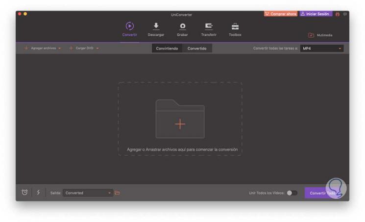 Konvertieren-von-mehr-als-1000-Formaten-auf-Mac-mit-Wondershare-Uniconverter-3.jpg