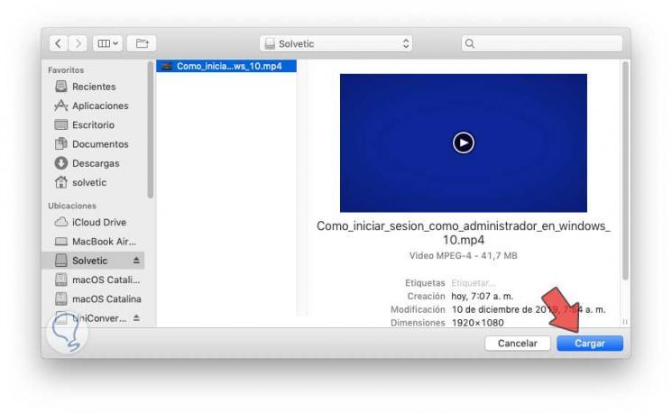 Konvertieren-von-mehr-als-1000-Formaten-auf-Mac-mit-Wondershare-Uniconverter-4.jpg