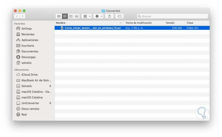 Konvertieren Sie Videos unter mehr als 1000 Formaten auf einem Mac mit Wondershare Uniconverter 11.jpg