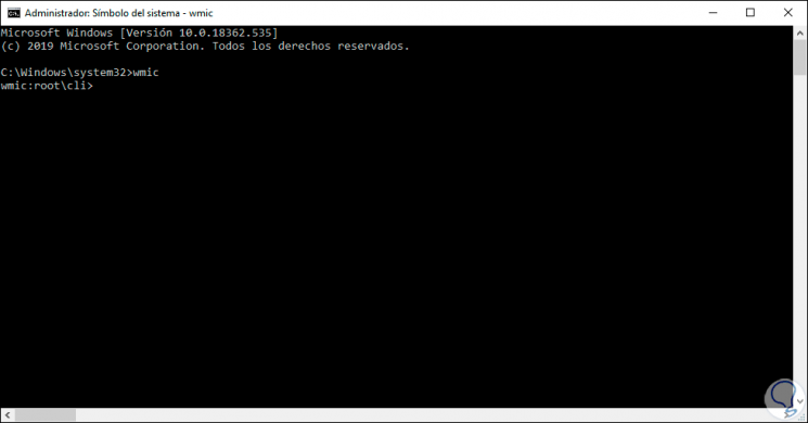 2-Wie-deinstalliere-ich-ein-Programm-mit-dem-CMD-in-Windows-10.png