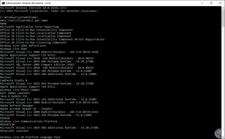 3-Wie-deinstalliere-ich-ein-Programm-mit-dem-CMD-in-Windows-10.png