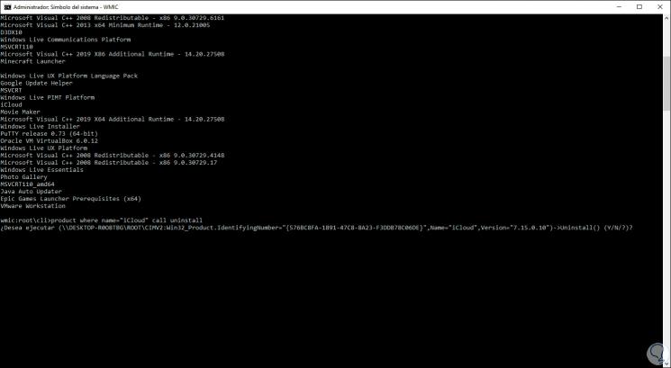 4-Wie-deinstalliere-ich-ein-Programm-mit-dem-CMD-in-Windows-10.png