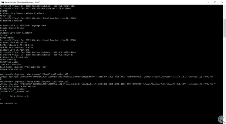 5-Wie-deinstalliere-ich-ein-Programm-mit-dem-CMD-in-Windows-10.png