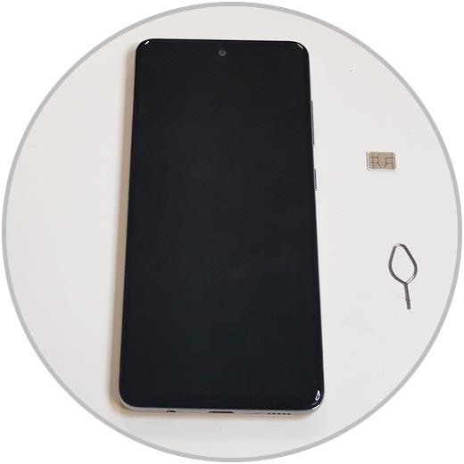 Setze-Sim-Karte-auf-Samsung-Galaxy-A51-y-A71-1.jpg