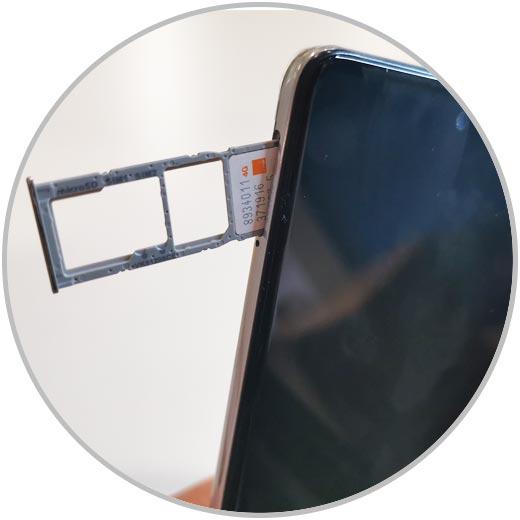 Setzen-Sim-Karte-auf-Samsung-Galaxy-A51-y-A71-4.jpg