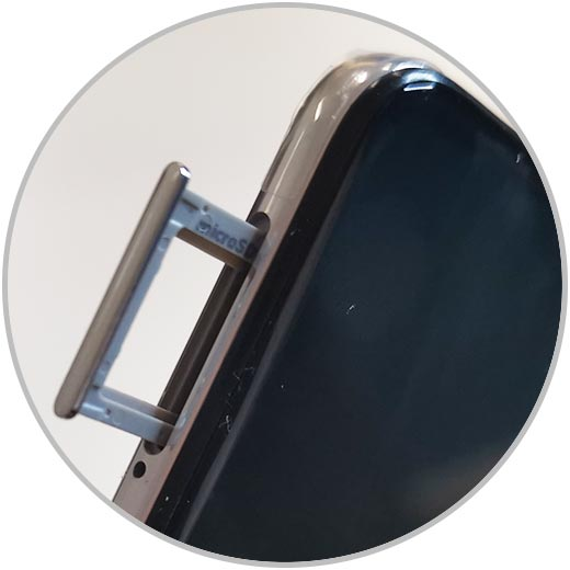 Setzen-Sim-Karte-auf-Samsung-Galaxy-A51-y-A71-6.jpg