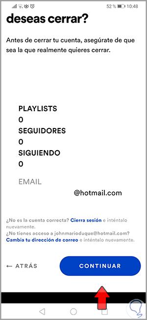 14-So-löschen-Sie-das-Spotify-Konto-auf-Handy-Android.png