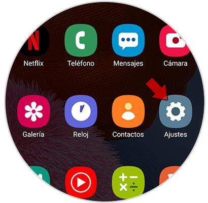 How-to-Screen-Capture-auf-Samsung-Galaxy-A-1.jpg
