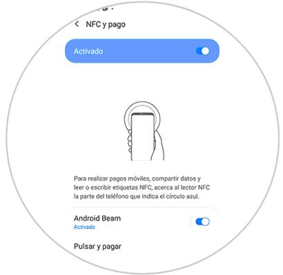 aktiviere-NFC-auf-Samsung-Galaxy-A51-und-A71-4.png
