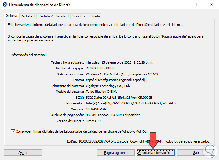 2-Wissen-ob-unser-PC-Windows-10-kompatibel-mit-Miracast.png
