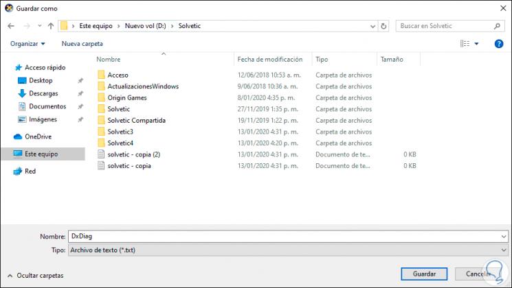 3-Wissen-ob-unser-PC-Windows-10-kompatibel-mit-Miracast.png