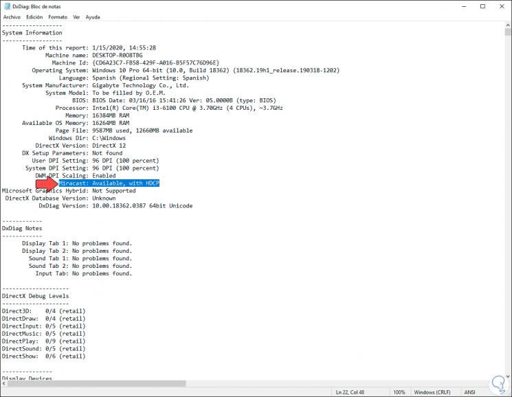 4-Wissen-ob-unser-PC-Windows-10-kompatibel-mit-Miracast.png