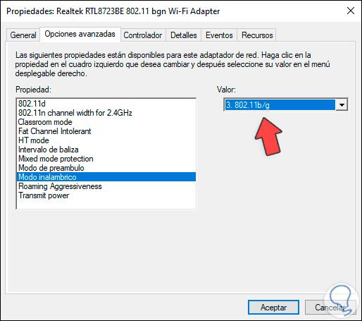 7-Configure-properties-of-Wi-Fi-Netzwerkadapter-Windows-10.png
