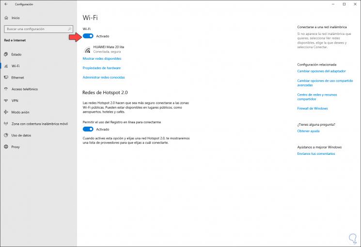 8-Überprüfen-Sie-dass-die-Wi-Fi-Verbindung-auf-beiden-Windows-Geräten-10.png-aktiv ist