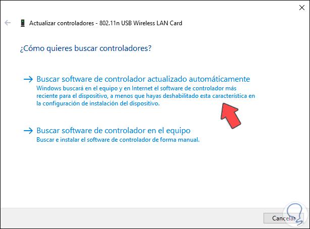 12-Update-Windows-Netzwerk-Treiber-10.png