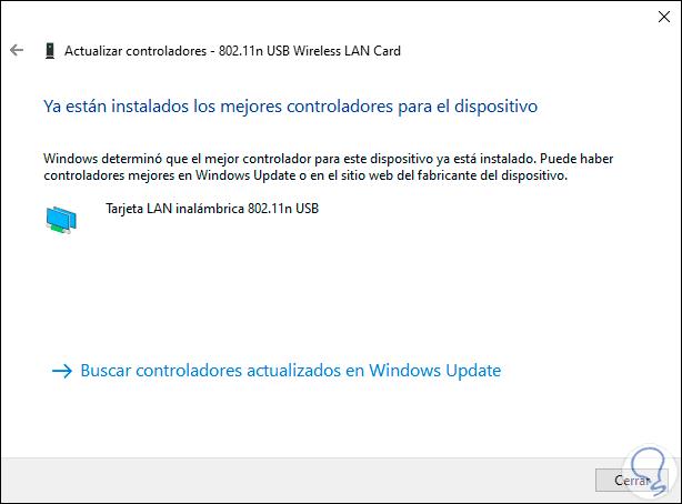 13-Update-Windows-Netzwerk-Treiber-10.png