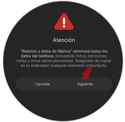Xiaomi Redmi K30 6.jpg zurücksetzen