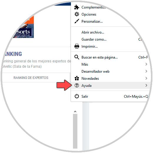 1-Know-Current-Installed-Version-von-Mozilla-Firefox.png