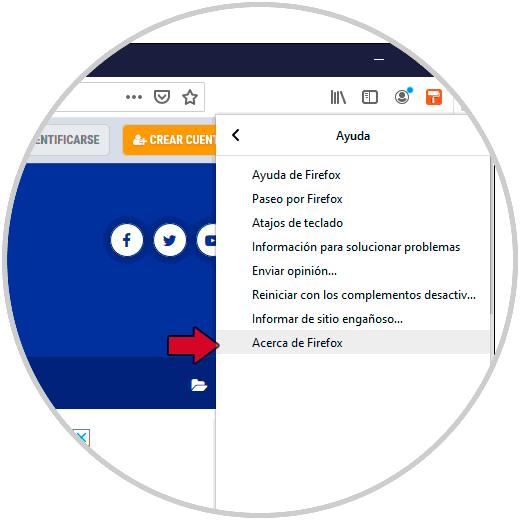 2-Informieren-Sie-sich-über-die-aktuell installierte-Version-von-Mozilla-Firefox.png