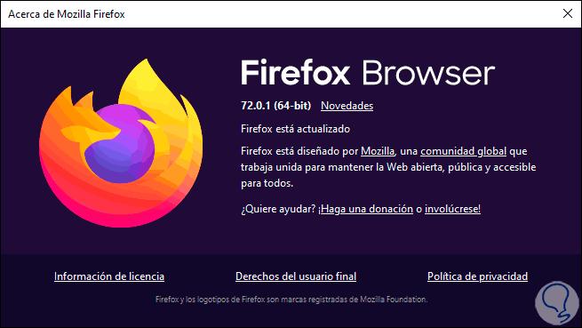 3-Know-aktuelle-installierte-Version-von-Mozilla-Firefox.png