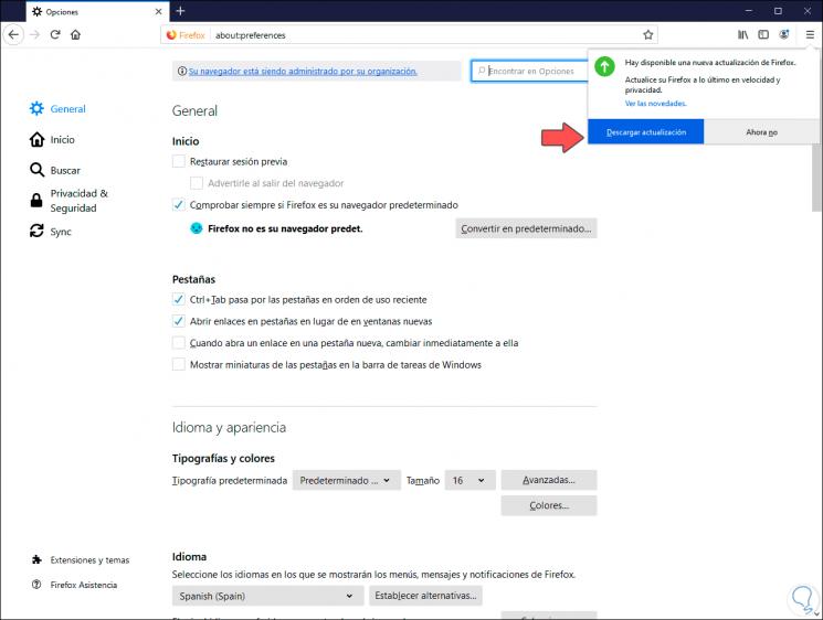 6-Update-Mozilla-Firefox-manual.png