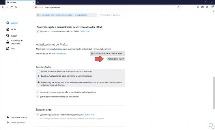 7-Update-Mozilla-Firefox-manual.png