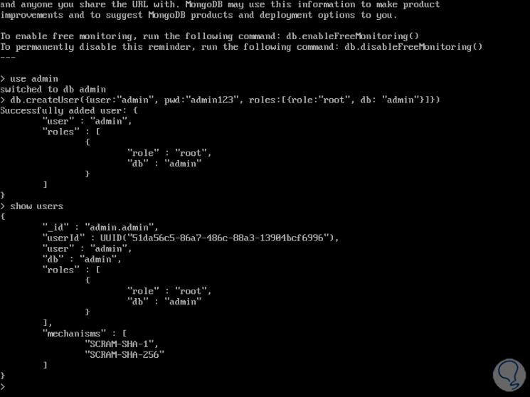install-MongoDB-en-CentOS-8-11.png