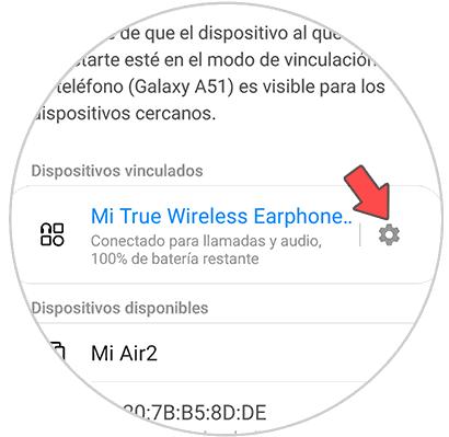 Anleitung zum Abholen und Beantworten von Anrufen Airdots Pro 2- (Xiaomi Mi Air 2) -3.png