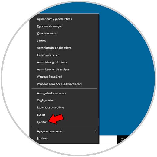 3-command-execute-windows-10.jpg