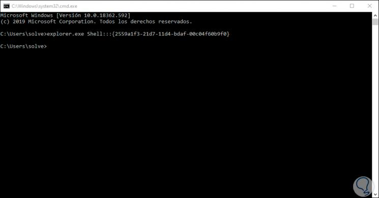 5-command-execute-windows-10.jpg