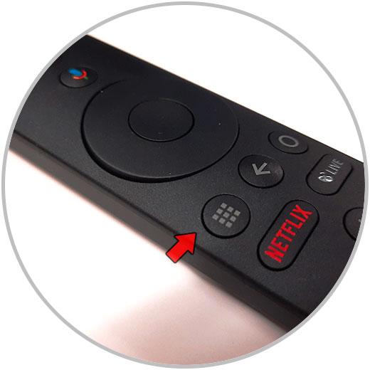 4-wie-installiere-anwendungen-mi-box-s.jpg
