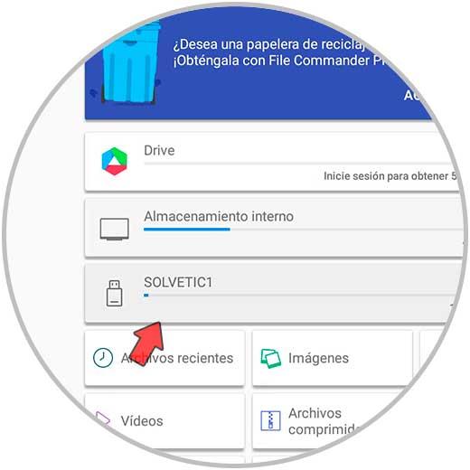 9-Wie-installiere-ich-APK-in-Xiaomi-Mi-Box-S.jpg