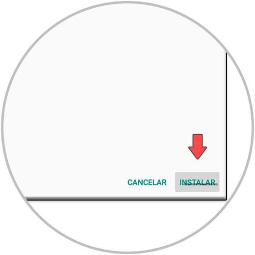 11 - Wie installiere ich APK-in-Xiaomi-Mi-Box-S.jpg