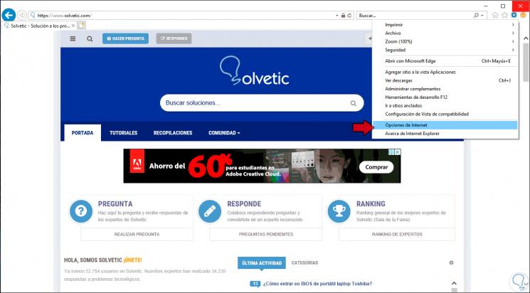 3-Öffnen-Sie-Internet-Optionen-aus-dem-Browser-unter-Windows-10.png
