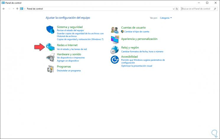 4-Öffnen-Sie-Internet-Optionen-aus-der-Systemsteuerung-in-Windows-10.png