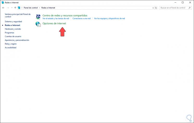 5-Öffnen-Sie-Internet-Optionen-aus-der-Systemsteuerung-in-Windows-10.png