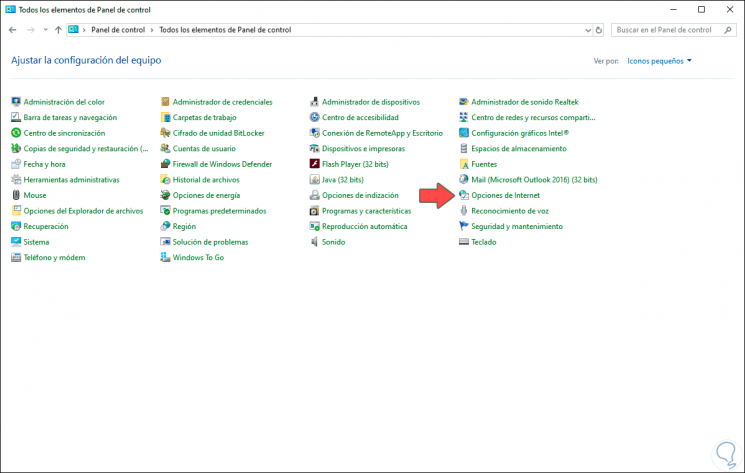 6-Öffnen-Sie-Internet-Optionen-aus-der-Systemsteuerung-in-Windows-10.png