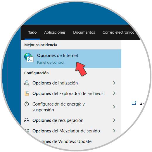 8-Öffnen-Sie-Internet-Optionen-von-dem-Ausführen-Befehl-unter-Windows-10.png