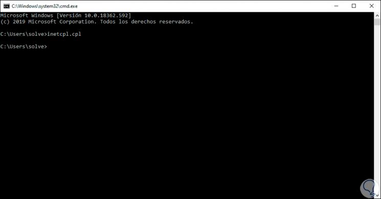 9-Öffnen-Sie-Internet-Optionen-von-CMD-oder-Windows-PowerShell-unter-Windows-10.png