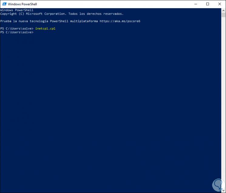 10-Öffnen-Internet-Optionen-von-CMD-oder-Windows-PowerShell-auf-Windows-10.png